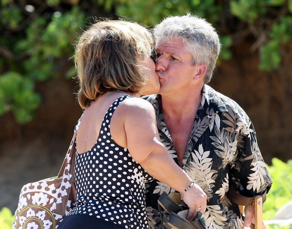 Quickest celebrity divorce