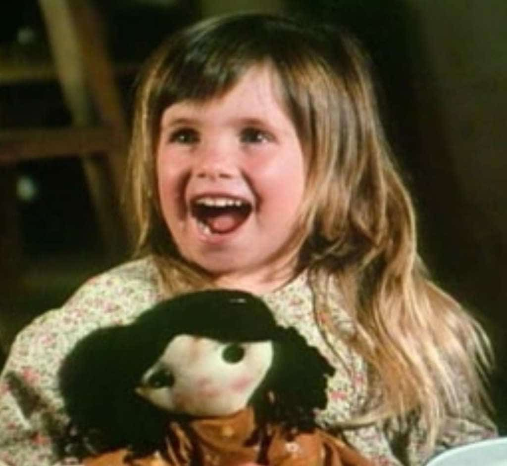 little house on the prairie carrie ingalls