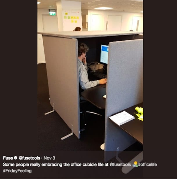 office 48