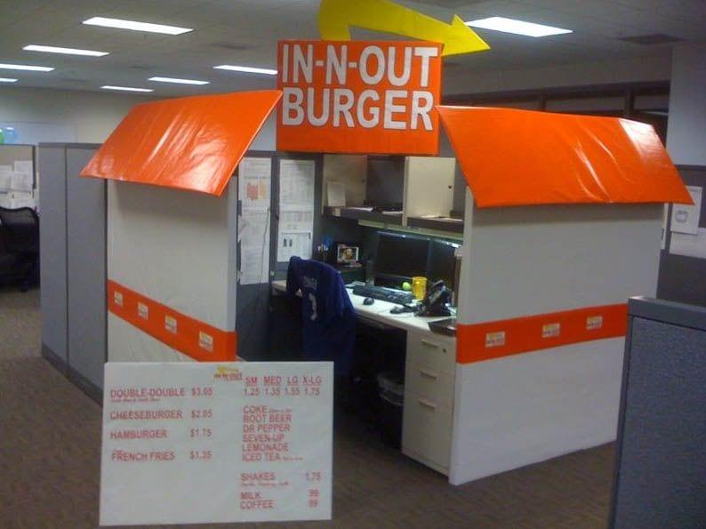 office 33 (new)