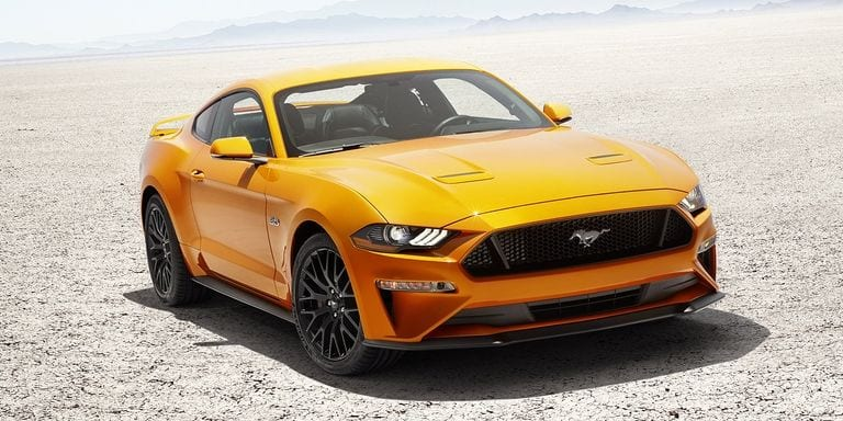 1484750342-syn-esq-1484594296-new-ford-mustang-v8-gt-with-performace-pack-in-orange-fury-2
