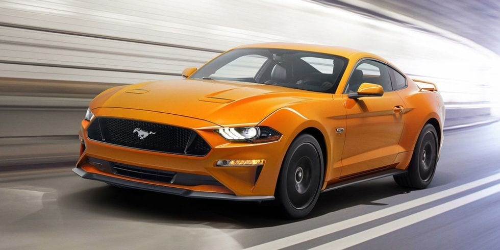 landscape-1484750565-gallery-1484589838-new-ford-mustang-v8-gt-with-performace-pack-in-orange-fury-1
