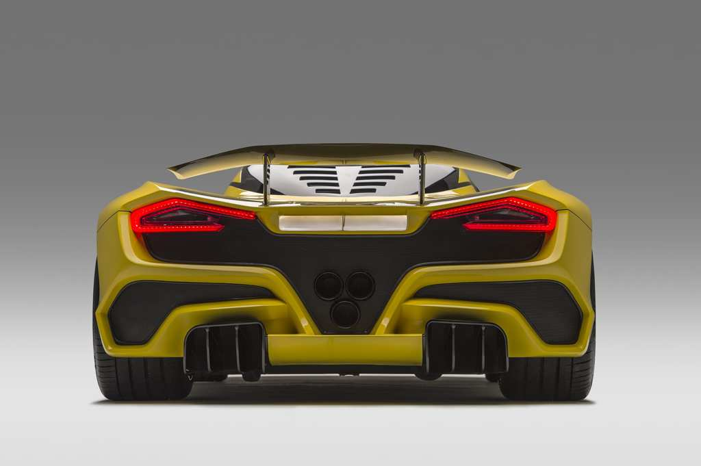 Hennessey-Venom-F5-05