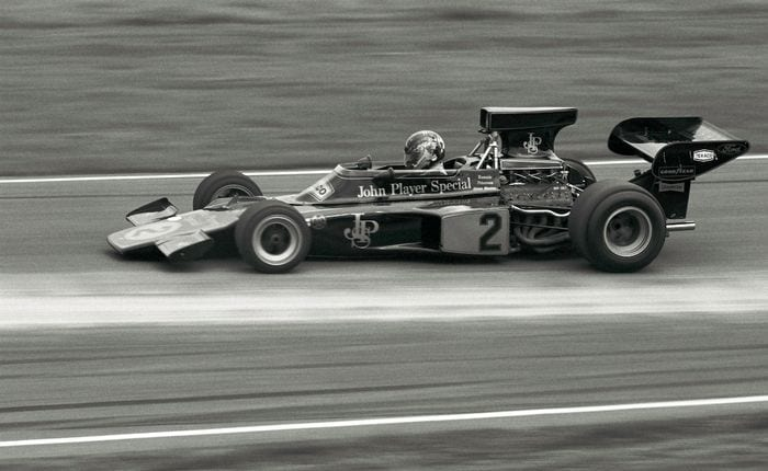 formula1 -8