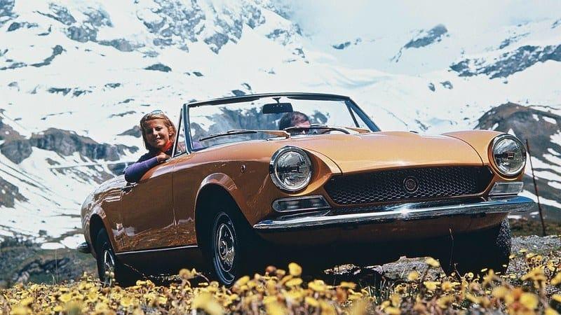 197x-Fiat-124-spider [Fiat]