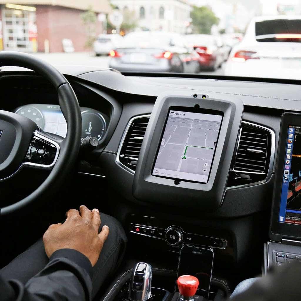 Uber-Autonomous-2x1_16349000887288