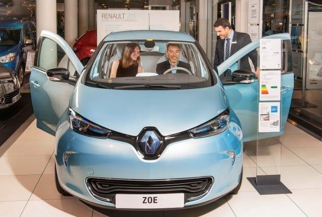 2016-renault-zoe-electric-car_100543269_m