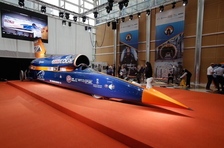 bloodhound-ssc-0030_0
