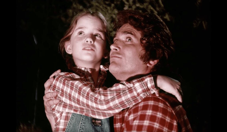 Secrets From The Set Of Little House On The Prairie Ninjajournalist
