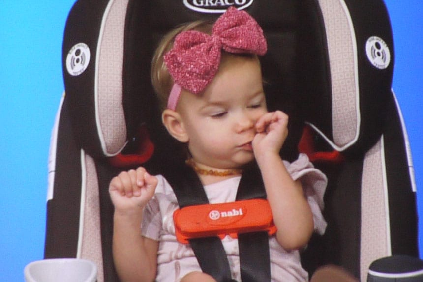 7b8e3e673bfe This Car Seat Tech Could Save Infants  Lives