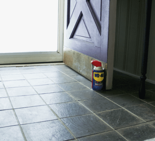 Surprising Ways To Use WD-40 That Will Change Your Life