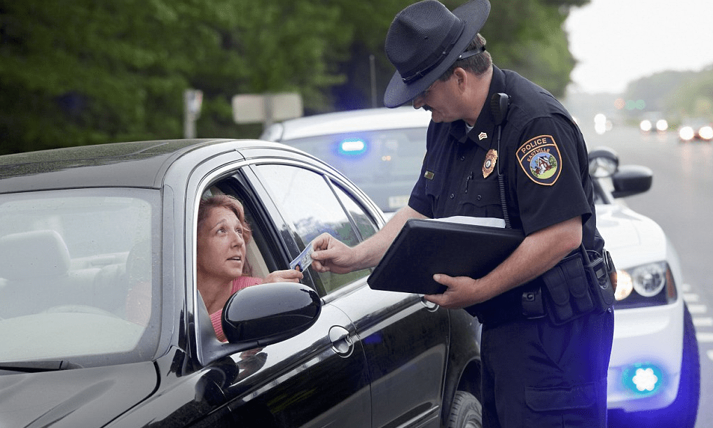 Cops Confess To The Real Life In Law Enforcement