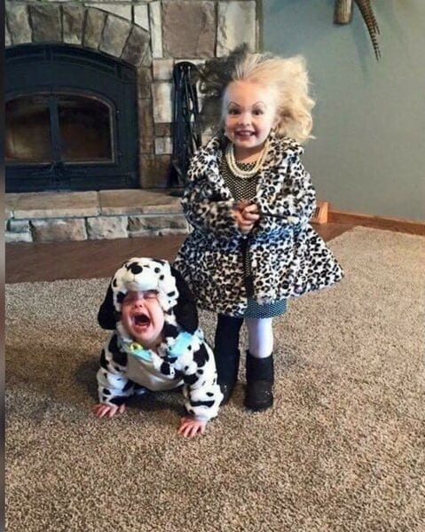 Funny Kids Halloween Costumes.These Hilarious Kids Halloween Costumes Will Have You In