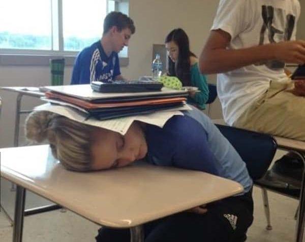 sleep 108