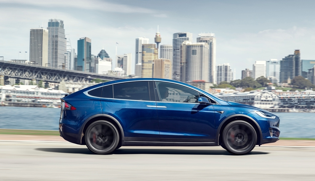 Tesla's Model 3 Is Now the Cheaper Electric Solution for ...