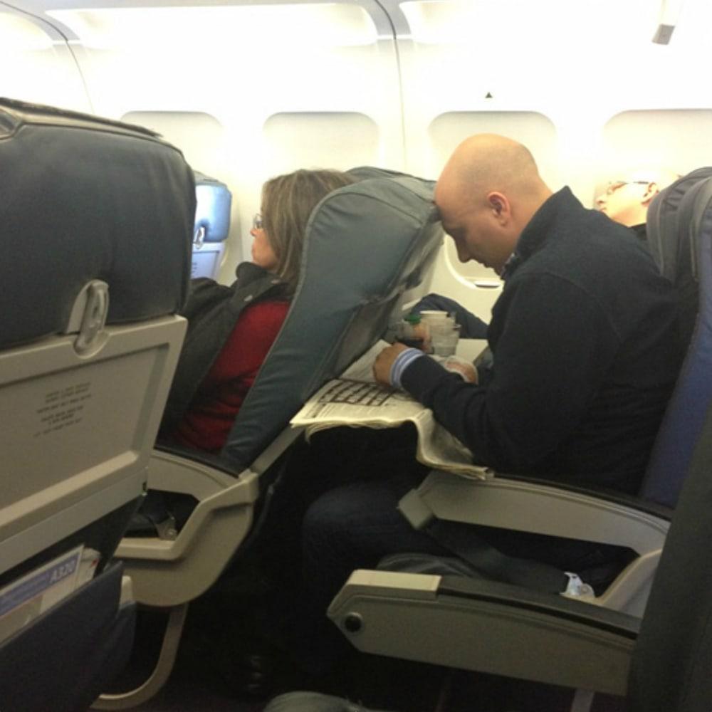 annoying-passengers-110.jpg